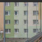 Zabudowa balkonu 24
