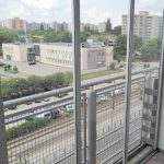 zabudowa balkonu 114